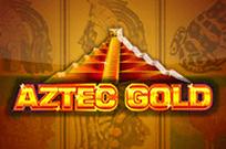 Автомат Aztec Gold в онлайн казино Вулкан