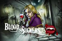 Скачайте игровые автоматы Кровососы в Вулкане