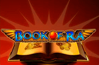 Автомат Книжки на сайте Вулкан