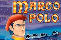 Marko Polo