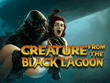 В Вулкан игровой автомат Чудовище Из Черной Лагуны