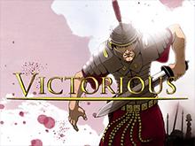 Викториус: лучший онлайн-автомат Вулкана